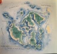 San Juan Islands